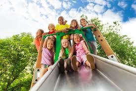 Eventy dla dzieci Toruń