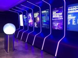 Eventy marketingowe i produktówki Toruń