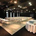 Konferencje i spotkania Toruń