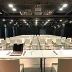 Konferencje i spotkania w Toruniu