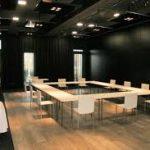 Sala konferencyjna wynajem